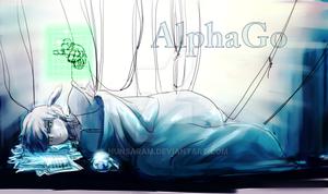 alphago_by_nunsaram-d9v6g5w.png