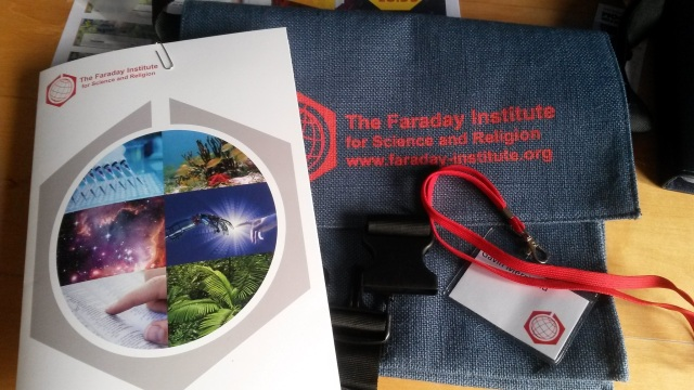 faraday-short-course-pic