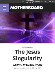 jesus-singularity