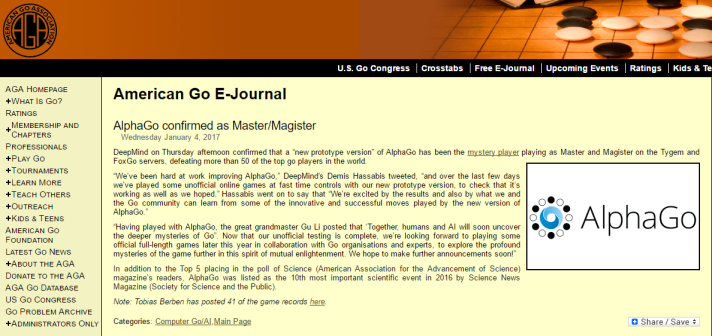 alphago-confirmed-as-master-magister-american-go-e-journal