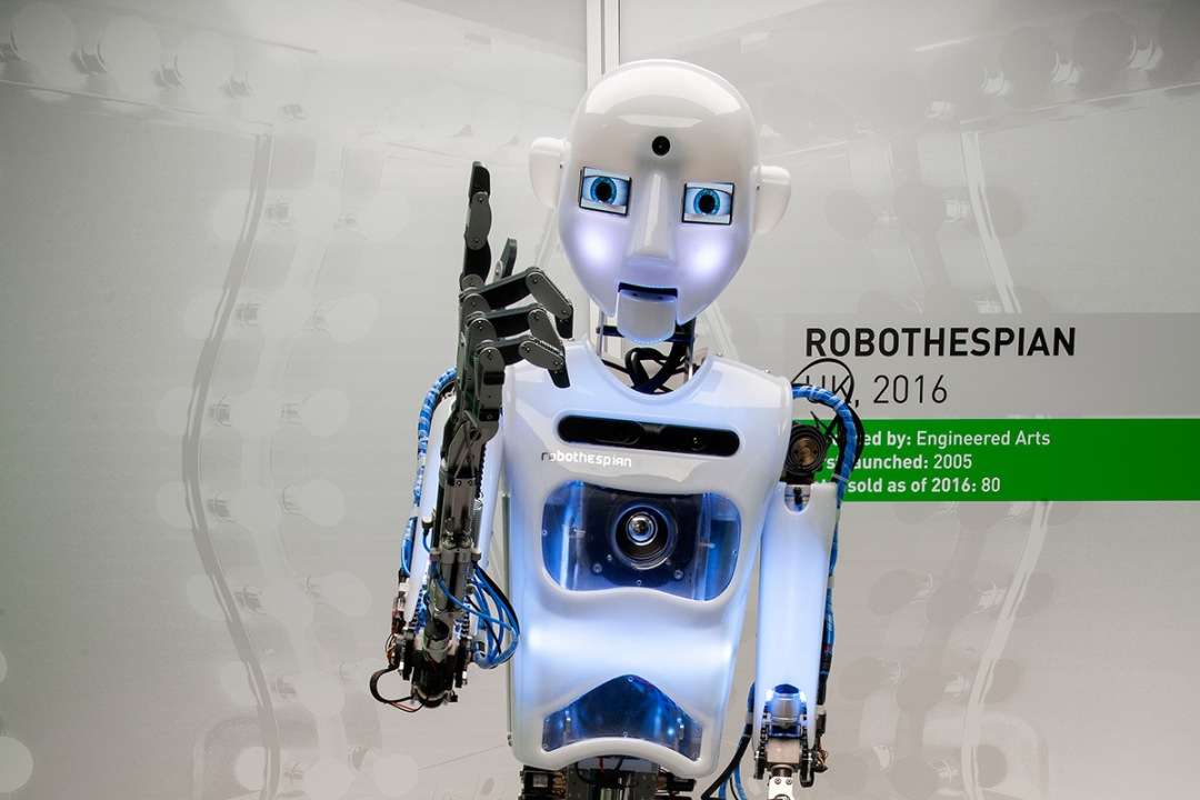 robothespian-c2a9-the-board-of-trustees-of-the-science-museum