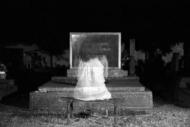 ghost ai