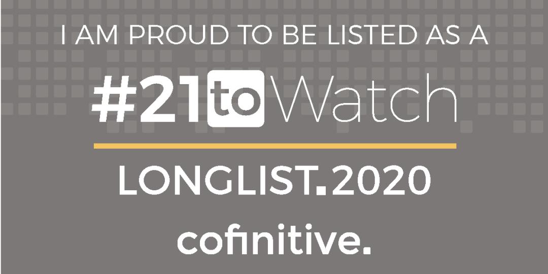 #21ToWatch - Twitter 440x220pixels-I-Longlist (002)