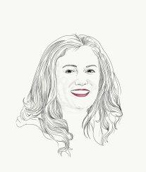 Beth Singler Jess Wade